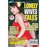 Lonely Wives Tales 3-6