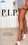 P.I.P. By Will Buster